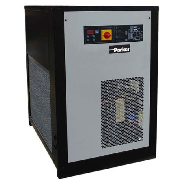 parker refrigerated air dryers rh iacserv com
